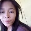 darma, 16, г.Джакарта