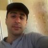 Samka, 28, г.Баку