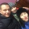 Женя, 32, г.Жигулевск