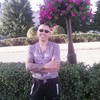 Aнатолий, 41, г.Томск
