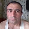 Эдик, 40, г.Душанбе