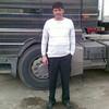 Николай, 45, г.Минеральные Воды