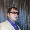 Есбол, 30, г.Тараз (Джамбул)