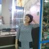 Людмила, 52, г.Красноярск