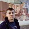 Wyrik, 25, г.Одесса