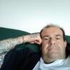 Jase, 45, г.Мельбурн
