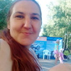 Анюта, 31, г.Бобруйск