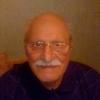 вадим михайлович, 79, г.Москва