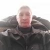 Алексей, 36, г.Сердобск