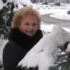 Наталья, 49, г.Вольногорск