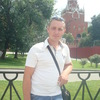 Павел, 34, г.Канаш