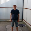 Серж, 34, г.Усть-Лабинск