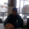 Борис, 38, г.Пермь