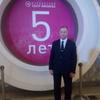 Михаил, 41, г.Москва