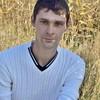 Алексей, 25, г.Новоазовск