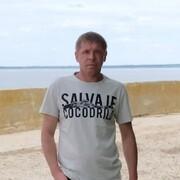Сергей Родионов 38 Волгоград