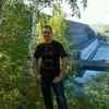Андрей ᵀᴴᴱ ᴼᴿᴵᴳᴵᴺᴬᴸ, 28, г.Вихоревка