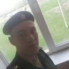 Сергей Чёрный, 20, г.Майкоп
