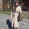Елена, 70, г.Санкт-Петербург