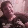 Люси, 41, г.Омск