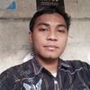 iis, 24, г.Джакарта