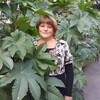 Елена, 55, г.Дзержинск