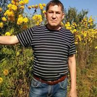 Олег, 20 лет, Телец, Йошкар-Ола