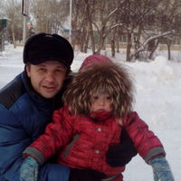 валерий, 43 года, Стрелец, Томск