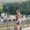 Айла, 31, г.Новороссийск