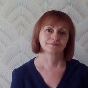 Анна 49 Смоленск