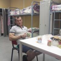 Алексей, 41 год, Овен, Тамбов