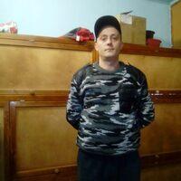 Игорь, 38 лет, Телец, Ростов-на-Дону