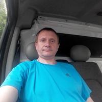 Антон, 43 года, Телец, Киев