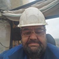 Рустам, 57 лет, Лев, Туймазы