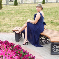Ines, 36 лет, Овен, Гомель