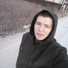 Vlad, 19, Obninsk