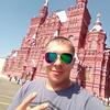 Дима, 32, г.Зареченск