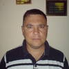 Aleksandr, 44, Petropavlovsk