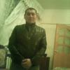 Kuanysh, 35, Merke