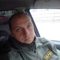 Роман, 33 года, Скорпион, Новошахтинск