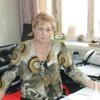 наталья, 63, г.Алексин