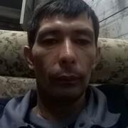Бишкек знакомство спонсор