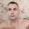 Анатолий Матвеев, 16, г.Нижний Новгород