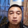 Роман Ли, 38, г.Краснодар