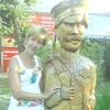 Наталья, 44, г.Волгоград