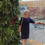 Галина 58 лет (Дева) Прокопьевск