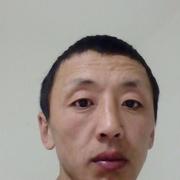 Семён 37 Улан-Удэ