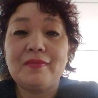 Роза, 53 года, Телец, Караганда