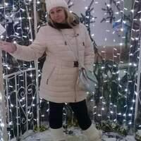 Елена, 49 лет, Овен, Бобруйск
