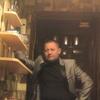 Александр, 43, г.Ангарск